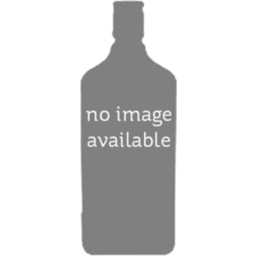 Photo of Xotic Comets Grape
