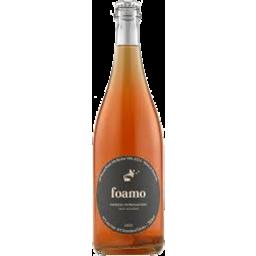 Photo of Express Winemakers Foamo