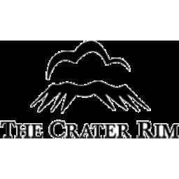 Photo of Crater Rim Chardonnay 750ml