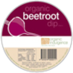 Photo of Beetroot 220g