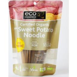 Photo of Absolute Organic Sweet Potato Noodle 200g