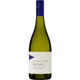Photo of Robert Oatley Signature Series Chardonnay