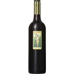 Photo of Jim Barry Cover Cabernet Sauvignon 750ml