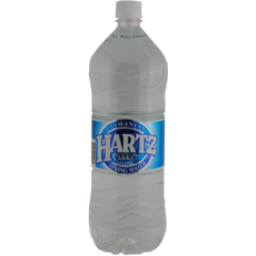 Photo of Hartz Spring Water 1.5L