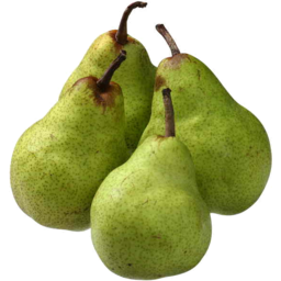 Photo of Pears Medium