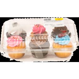 Photo of Hilo Cupcake Assorted