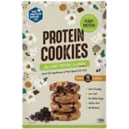 Photo of  Pbco Protein Cookies Mix 320g
