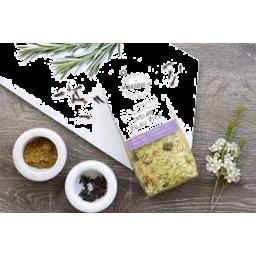 Photo of Basque Indian Pilau Rice 325g