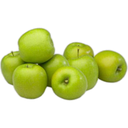 Photo of Apples Green Kg