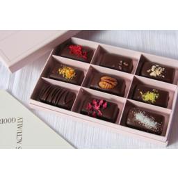 Photo of Loco Love Lover's Box