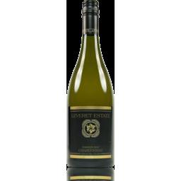 Photo of Leveret Reserve Chardonnay 750ml