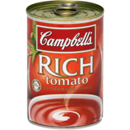 Photo of Condensed Rich Tomato 430gm