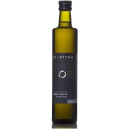 Photo of Leontyna Tuscan Extra Virgin Olive Oil 500ml