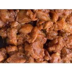 Photo of Barossa Fresh Beef Yiros Meat