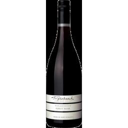 Photo of Triplebank Awatere Pinot Noir 750ml