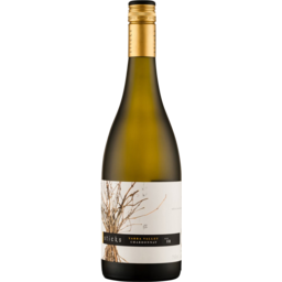 Photo of Sticks Chardonnay 750ml