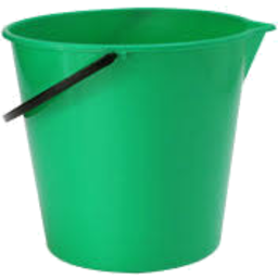 Photo of Bucket with Spout 9.6L