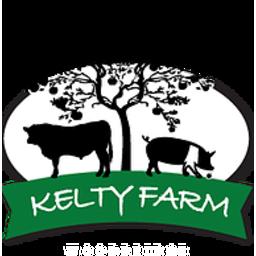 Photo of Kelty Farm Scotch Fillet