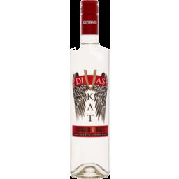 Photo of Divas Vkat Original