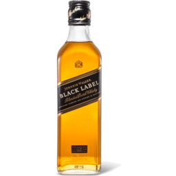 Photo of Johnnie Walker Black