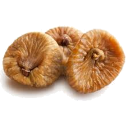 Photo of Dried Figs