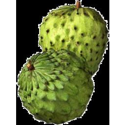 Photo of Custard Apple