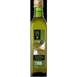 Photo of Best Buy Olive Oil Extra Virgin 500ml