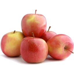 Photo of Organic Apples 1kg