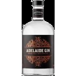 Photo of Adelaide Gin 200ml