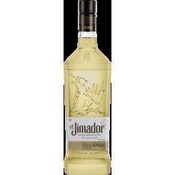 Photo of El Jimador Tequila 700ml