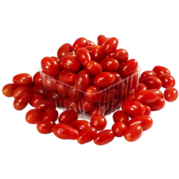 Photo of Tomatoes Grape 500g