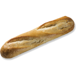 Photo of Baguette White Each