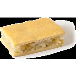 Photo of Godfreys Shortcake Apple
