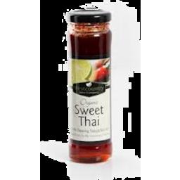 Photo of Sweet Thai Chilli Sauce 175g