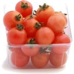 Photo of Organic Cherry Tomatoes