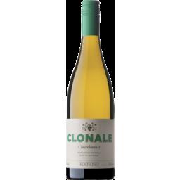 Photo of Kooyong Clonale Chardonnay