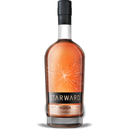 Photo of Starward Whisky Wine Cask