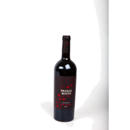 Photo of Primal Roots Red Blend