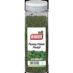 Photo of Badia Parsley Flakes