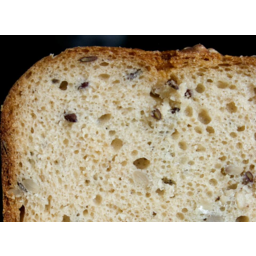 Photo of Zeh Bread Gf Soy Linseed 750gm