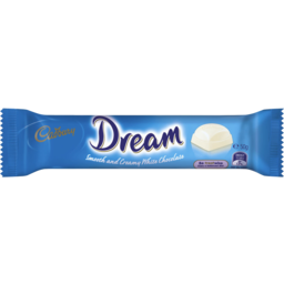 Photo of Cadbury Chocolate Dream 50g