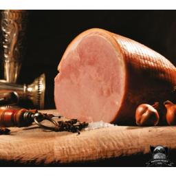 Photo of Pandani Ham off the Bone (sliced)