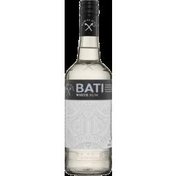 Photo of Bati White Rum