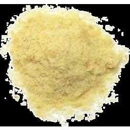 Photo of Organic Savoury Yeast Flakes