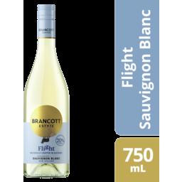 Photo of Brancott Estate Flight Sauvignon Blanc