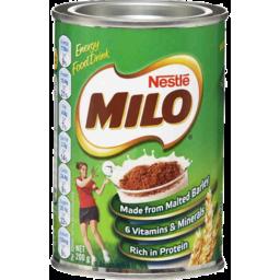 Photo of Nestle Milo 200g