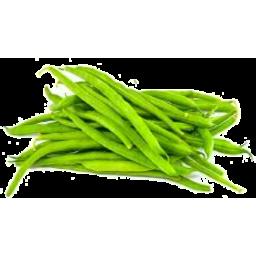 Photo of Organic Beans 250g