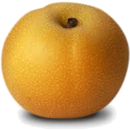 Photo of Pears Asian