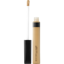 Photo of Maybelline Fit Me Natural Coverage Concealer - Sand 20 6.8ml