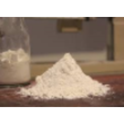 Photo of Flour - Bakers Flour - Bulk